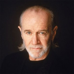 George Carlin May 12, 1937 ‒ June 22, 2008