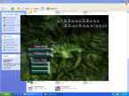 Cthulu Returns MMO