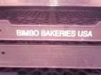 Bimbo's anyone?