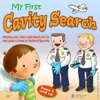 Cavity search