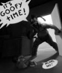 Goofy Time
