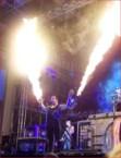 Rammstein Firebat!