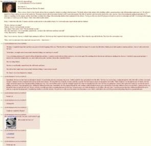 4chan screenshot