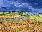 More Van Gogh