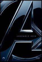 Avengers Movie Poster.jpg