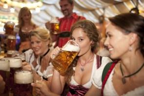 German holiday