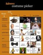 costumepicker.jpg