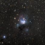 NGC7129_crawford.jpg