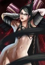 Bayonetta__U_want_to_Touch_Me__by_mazjojo.jpg