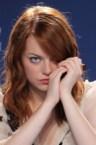 ginger shyness