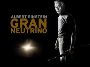Gran Neutrino