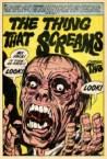 Face comics