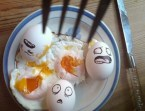 Breakfast Terror