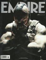 dark-knight-rises-bane-alternate-cover-empire.jpg