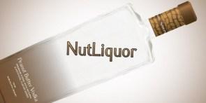 Nut Liquor