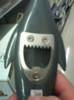 Happy Bottleopener