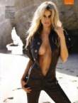 Marissa Miller Hotness