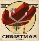 Best Damn Christmas