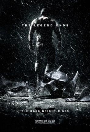 Bane – Zero Fucks Given