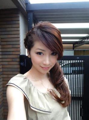 Asian aging