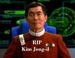 RIP Kim Jong Il.jpg