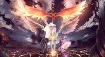 heroes_of_equestria_by_fruitbloodmilkashake-d4jk9a5.jpg