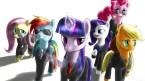 ponny business