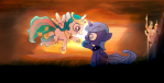 first_brohoof_by_lenich-d3fo1p7.png