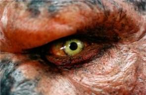 The Eye Of Lurtz