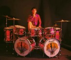 Keith Moon  Pictures of Lily Kit