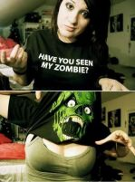 Zombie Boobs.jpg