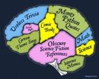 modern brain
