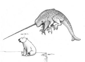 whalaptor