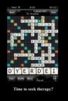 Dirty Scrabble