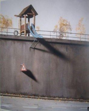 Suic-slide