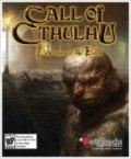 Call of Cthulhu — Dark Corners of the Earth