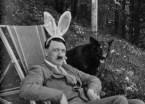 hitler playboy 1943