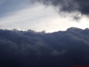 Clouds (POI)