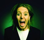 Tim Minchin: Scream