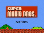 Super Mario strategy