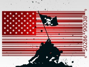 American piracy