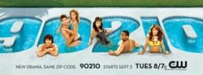 90210 2.0 Promo