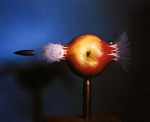 Apple Bullet