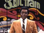 Don Cornelius Dead From Apparent Suicide