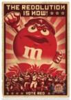 M&M Revolution