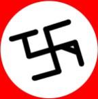 New TSA emblem