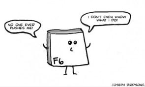 Poor F6