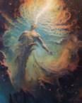 manly nebula