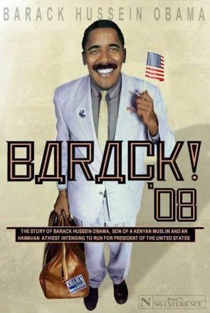 Barack 08