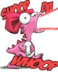 Birdo Shoop-Da-Whoop